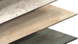 Уникальные свойства и преимущества тонкой плитки в сравнении с классическим керамогранитом