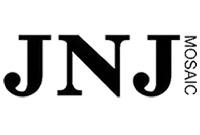 Производитель - JNJ MOSAIC - Китай