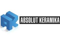 Производитель - ABSOLUT KERAMIKA - Испания