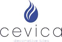 Производитель - Cevica - Испания