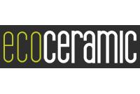 Производитель - ECOCERAMIC - Испания