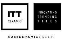 Производитель - ITT - Испания