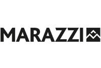 Производитель - MARAZZI - Италия