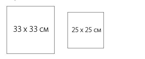 формат плитки ANTIC BASE CENIZA