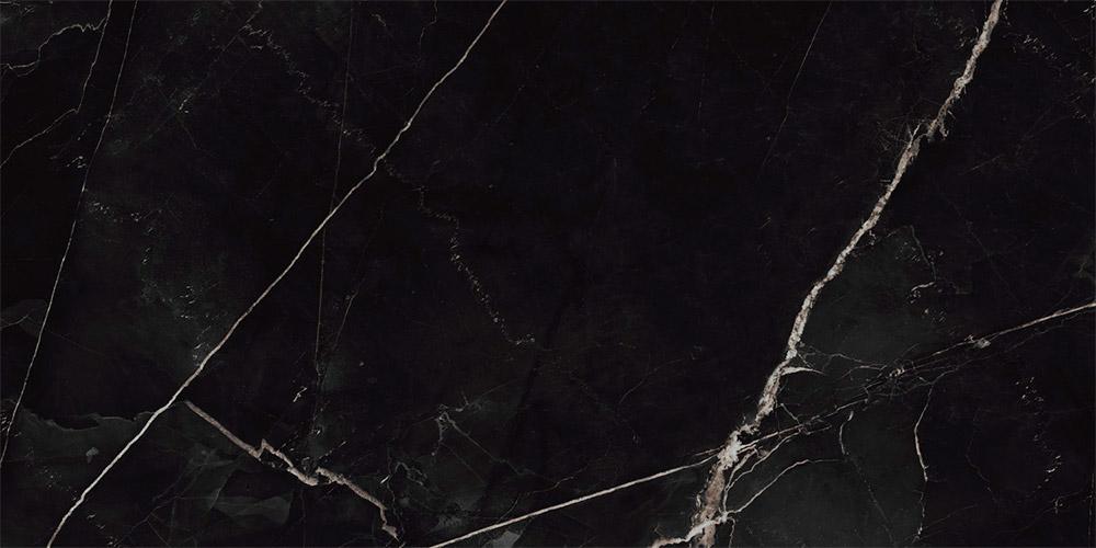 Empire Calacatta Black 60x120 /ЭМПАИР КАЛАК. БЛЭК 60x120