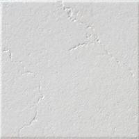 TOLEDO TAJO WHITE 158Х158