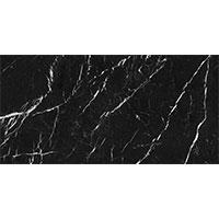 керамическая плитка ALLMARBLE ELEGANT BLACK RETT 60x120