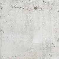 ASH WHITE 75x75