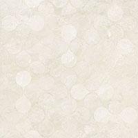 керамическая плитка BORNEO DECOR 60x60 7