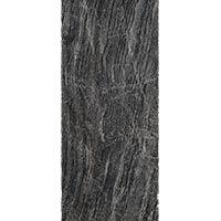 COSMIC BLACK POLISHED 80X180