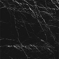 ELEGANT BLACK RETT 120X120
