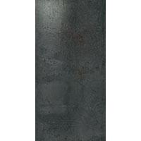 HEAT STEEL 60X120 LAP