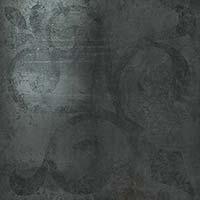 HEAT STEEL SCRATCH 60X60 LAP