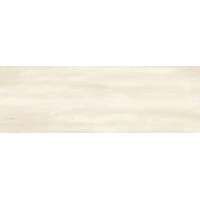 LINCOLN SAND 30X90