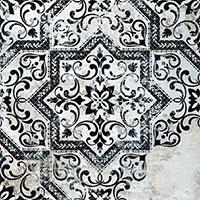 керамическая плитка MINDANAO TERM 01 60x60