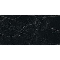 BLACK ATLANTIS 120X240 LAPPATO