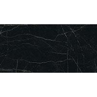 BLACK ATLANTIS 75X150 MATT