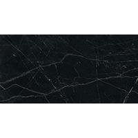 BLACK ATLANTIS 75X150 LAPPATO