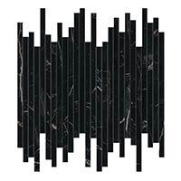 BLACK ATLANTIS LINE 30,5X26 LAPPATO