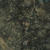 BRAZIL GREEN 75X75 LAPPATO