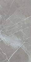 керамическая плитка MUSEUM GREY 60x120
