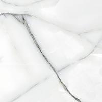 NEWBURY WHITE PULIDO 120X120