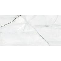 NEWBURY WHITE PULIDO 240X120