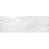 GRAZ NEWBURY WHITE SLIM 30X90