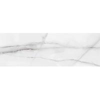 NEWBURY WHITE SLIM 30X90