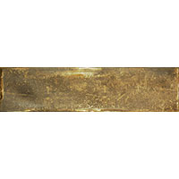 NORAI GOLD 7,5x30