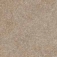5061 SAND RECTIFICADO 50X50
