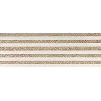 9534 SAND RELIEVE STRIPE RECTIFICADO 30X90