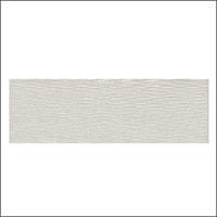 керамическая плитка TONN URANO SILVER 40x120