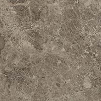 VICTORY TAUPE 80X80 LAP