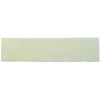 ALASKA DARK WHITE 7,5×30