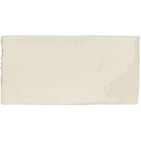 керамическая плитка ANTIC DARK WHITE 7,5×15
