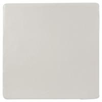 керамическая плитка ANTIC MATE GRIS MEDIO 13×13