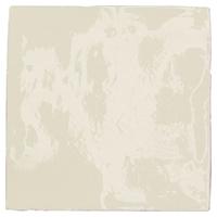 ANTIC MEDIUM WHITE 13×13