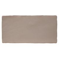 керамическая плитка ANTIC PASTELS MOKA 7.5×15