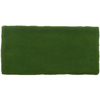 ANTIC VERDE VIC 7,5×15
