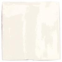 керамическая плитка ANTIC WHITE 13×13