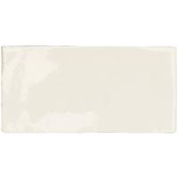 ANTIC WHITE 7,5×15