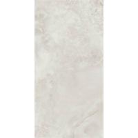 керамическая плитка ARAL Peark PULIDO 60X120
