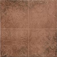 керамическая плитка ANTIC DECORADO