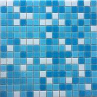 BLUE LAGOON 2 32,7X32,7