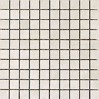 ICON BONE WHITE MOSAICO 30x30