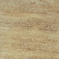 керамическая плитка COLUMBIA BEIGE 33x33