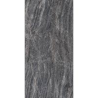 COSMIC BLACK SATIN 30X60