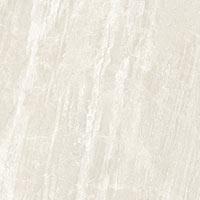 COSMIC WHITE SATIN 60X60