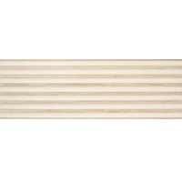 DECOR OLIMPO POLIS BONE 33,3X100